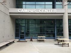 CampusCenter1.JPG