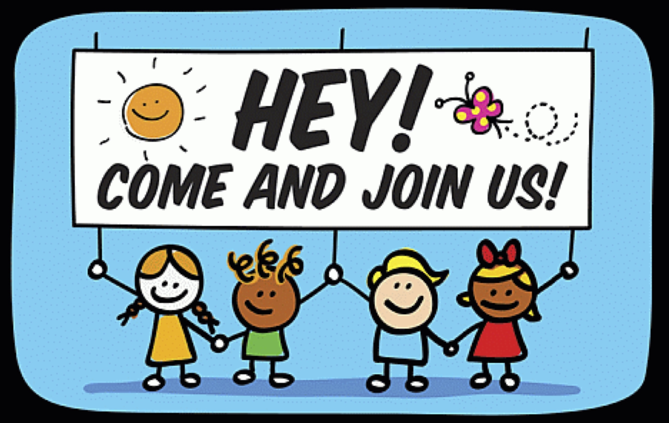 hey-come-join-us-postcards.gif 471×300 pixels.jpg